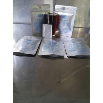 Bộ Rong biển hòa tan - Instant Seaweed (21 chất khoáng từ rong biển nguyên chất được trích ly lấy nước cốt và sấy thành tinh bột hòa tan- THƠM NGON, DỄ UỐNG) - EO902WNAA3SJYYVNAMZ-6775613,224_EO902WNAA3SJYYVNAMZ-6775613,290000,lazada.vn,Bo-Rong-bien-hoa-tan-Instant-Seaweed-21-chat-khoang-tu-rong-bien-nguyen-chat-duoc-trich-ly-lay-nuoc-cot-va-say-thanh-tinh-bot-hoa-tan-THOM-NGON-DE-UONG-224_EO902WNAA3SJYYVNA