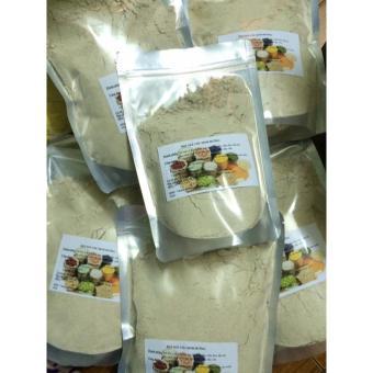 Cách sử dụng ngũ cốc ăn kiêng - Bột ngũ cốc tăng cân, giảm cân, lợi sữa Trung Nguyên No1 - Sản phẩm cam kết nguyên chất 100% - 8661595 , OE680WNAA6OH9RVNAMZ-12283930 , 224_OE680WNAA6OH9RVNAMZ-12283930 , 369298 , Cach-su-dung-ngu-coc-an-kieng-Bot-ngu-coc-tang-can-giam-can-loi-sua-Trung-Nguyen-No1-San-pham-cam-ket-nguyen-chat-100Phan-Tram-224_OE680WNAA6OH9RVNAMZ-12283930 , laz