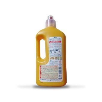 Chai Thông Tắc Đường Ống Daiichi, Khử Mùi Diệt Khuẩn - Nhật Bản 800g - 2
