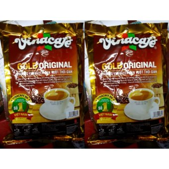 Combo 2 bịch Cà phê uống liền Vina cafe loại 24 gói - 8829734 , VI648WNAA3K3ZDVNAMZ-6293214 , 224_VI648WNAA3K3ZDVNAMZ-6293214 , 165000 , Combo-2-bich-Ca-phe-uong-lien-Vina-cafe-loai-24-goi-224_VI648WNAA3K3ZDVNAMZ-6293214 , lazada.vn , Combo 2 bịch Cà phê uống liền Vina cafe loại 24 gói
