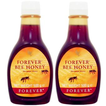 COMBO 2 CHAI MẬT ONG Forever Bee Honey - 10239375 , FO070WNAA6EKU9VNAMZ-11808656 , 224_FO070WNAA6EKU9VNAMZ-11808656 , 878000 , COMBO-2-CHAI-MAT-ONG-Forever-Bee-Honey-224_FO070WNAA6EKU9VNAMZ-11808656 , lazada.vn , COMBO 2 CHAI MẬT ONG Forever Bee Honey