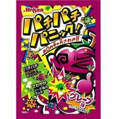 Cập Nhật Giá Combo 3 bịt kẹo nổ banh miệng Nhật bản