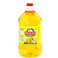 Giá Sốc Dầu ăn Meizan hỗn hợp 5L
