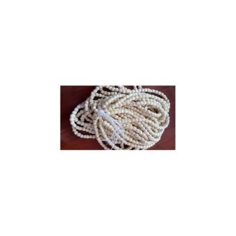 Hạt sen khô Tịnh Tâm 1kg , Đặc sản HUẾ ( loại 1 )