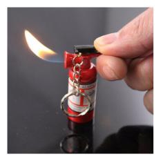 Bảng Giá Hot quet Bật lửa kiếu dáng độc đáo Gapuky