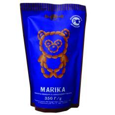 Kẹo SCL Marika hạnh nhân 350g