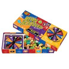 Trang bán Kẹo thối Bean Boozled Spinner Jelly Beans 99g