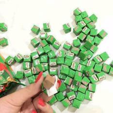 Giá bán Kẹo viên MILO CUBE 275g x 100 viên