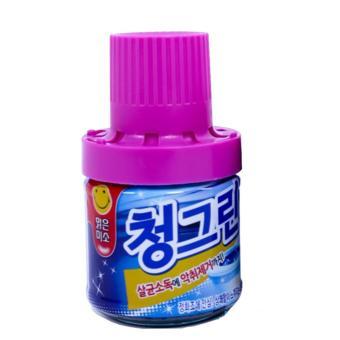 Lọ thả khử mùi bồn cầu Hàn Quốc