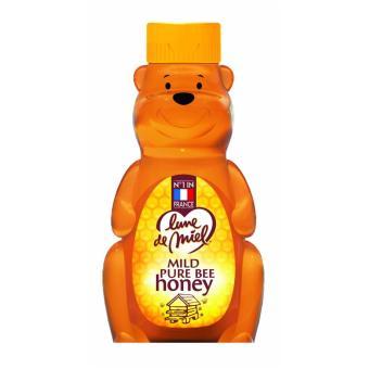 Mật ong nhập khẩu Pháp Mild Pure Bee Honey - 8354133 , NO007WNAA3PIXAVNAMZ-6605347 , 224_NO007WNAA3PIXAVNAMZ-6605347 , 185000 , Mat-ong-nhap-khau-Phap-Mild-Pure-Bee-Honey-224_NO007WNAA3PIXAVNAMZ-6605347 , lazada.vn , Mật ong nhập khẩu Pháp Mild Pure Bee Honey