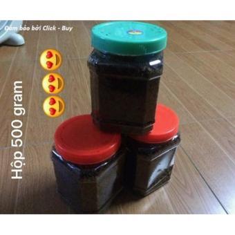 món ăn từ nấm hương chọn ngay Ruốc nấm hương nhà làm thơm ngon, bổ dưỡng, tốt cho sức khỏe - đảm bảo an toàn chất lượng - EO902WNAA8S6NUVNAMZ-17190212,224_EO902WNAA8S6NUVNAMZ-17190212,250000,lazada.vn,mon-an-tu-nam-huong-chon-ngay-Ruoc-nam-huong-nha-lam-thom-ngon-bo-duong-tot-cho-suc-khoe-dam-bao-an-toan-chat-luong-224_EO902WNAA8S6NUVNAMZ-17190212,món ăn từ nấm hương ch