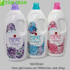 NG ESSENCE - 1900ml (can)