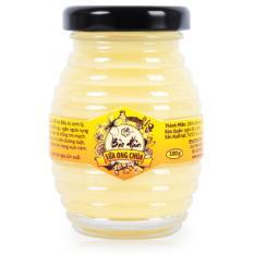 Giá Sốc Sữa Ong Chúa Bảo Hân 100g