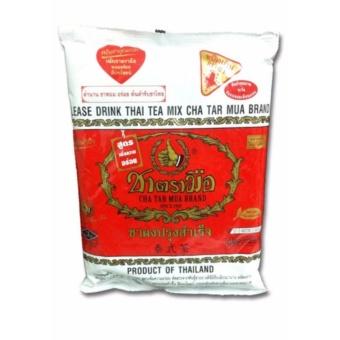 Trà sữa Thái Đỏ 400g - Nguyên liệu pha trà sữa Thái QSTORE QS59 - 8660146 , OE680WNAA495WAVNAMZ-7746330 , 224_OE680WNAA495WAVNAMZ-7746330 , 100000 , Tra-sua-Thai-Do-400g-Nguyen-lieu-pha-tra-sua-Thai-QSTORE-QS59-224_OE680WNAA495WAVNAMZ-7746330 , lazada.vn , Trà sữa Thái Đỏ 400g - Nguyên liệu pha trà sữa Thái QSTORE