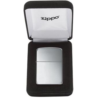 Zippo Mỹ - Chất liệu bạc nguyên khối - 8853047 , ZI750WNAA94JK7VNAMZ-18036398 , 224_ZI750WNAA94JK7VNAMZ-18036398 , 4550000 , Zippo-My-Chat-lieu-bac-nguyen-khoi-224_ZI750WNAA94JK7VNAMZ-18036398 , lazada.vn , Zippo Mỹ - Chất liệu bạc nguyên khối