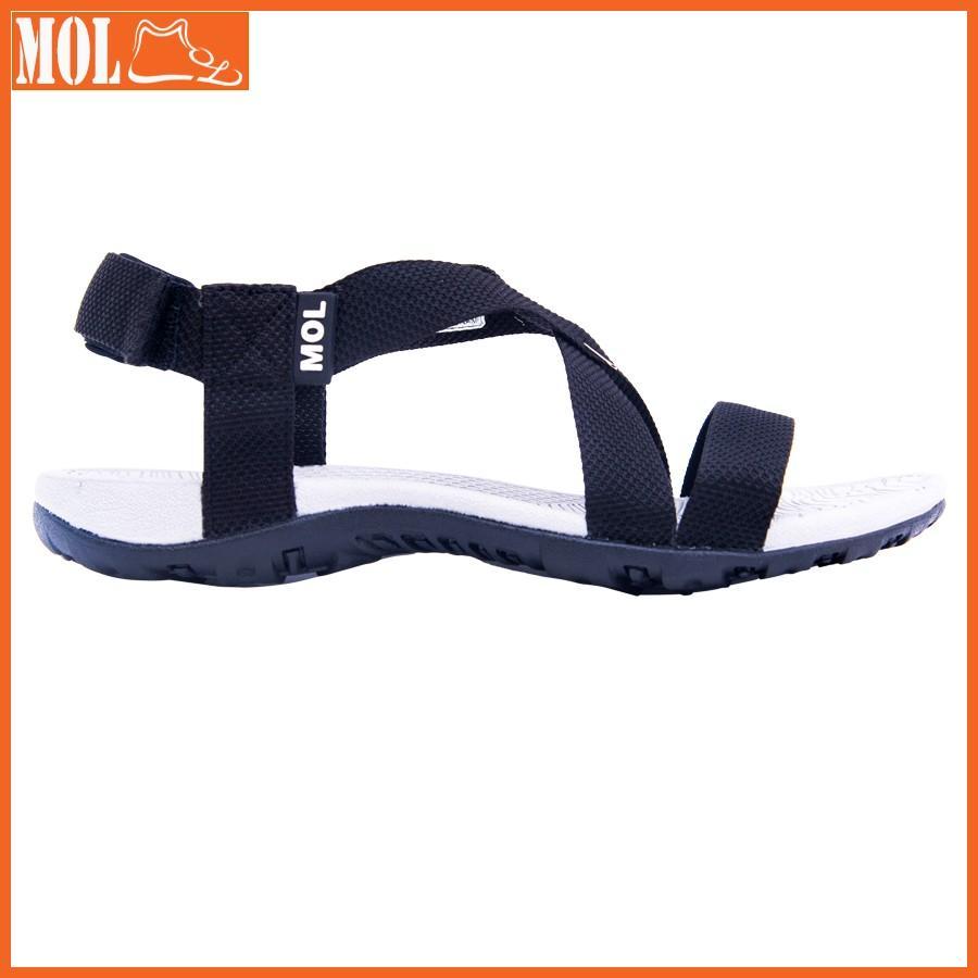 sandal-nam-MOL-ms17(6).jpg