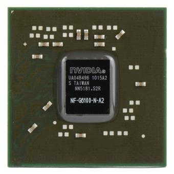 1 X New Graphic NVIDIA NF-G6100-N-A2 BGA GPU IC Chip ChipsetWithBalls- - intl - 8411567 , OE680ELAA8KTE4VNAMZ-16682539 , 224_OE680ELAA8KTE4VNAMZ-16682539 , 529200 , 1-X-New-Graphic-NVIDIA-NF-G6100-N-A2-BGA-GPU-IC-Chip-ChipsetWithBalls-intl-224_OE680ELAA8KTE4VNAMZ-16682539 , lazada.vn , 1 X New Graphic NVIDIA NF-G6100-N-A2 BGA GP