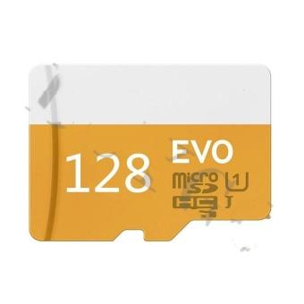 128GB Class 10 Micr SD Card MicroSD TF Memory Card - intl