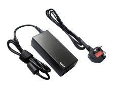 Đánh giá 19.5v 3.33A Laptop Adapter – intl  Tại ZOZOPlus