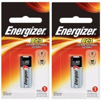 2 viên pin A23 Energizer 12V - 8130621 , EN356ELAA58ETGVNAMZ-9624719 , 224_EN356ELAA58ETGVNAMZ-9624719 , 99000 , 2-vien-pin-A23-Energizer-12V-224_EN356ELAA58ETGVNAMZ-9624719 , lazada.vn , 2 viên pin A23 Energizer 12V