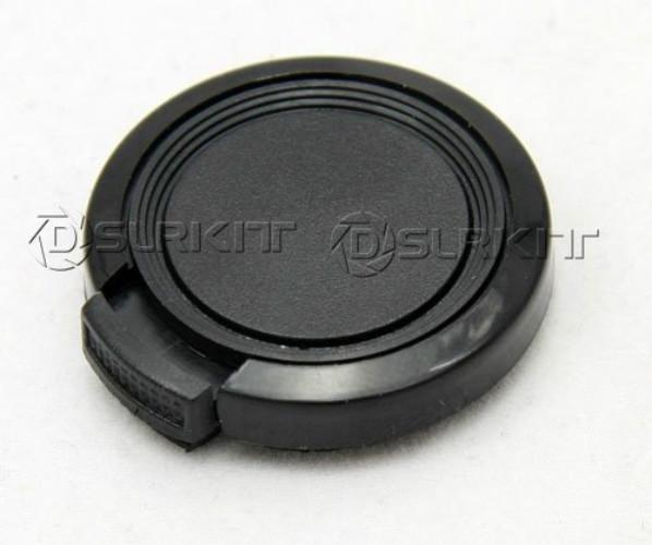 30mm & 30.5mm Front Lens Cap for Camera LENS & Fiters -intl ...
