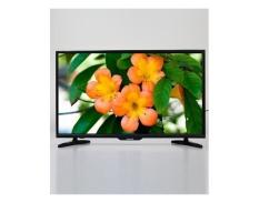 Bảng giá 49 DARLING SMART TV 49HD944T2