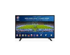Bảng giá 55 DARLING LED TV 55HD955T2
