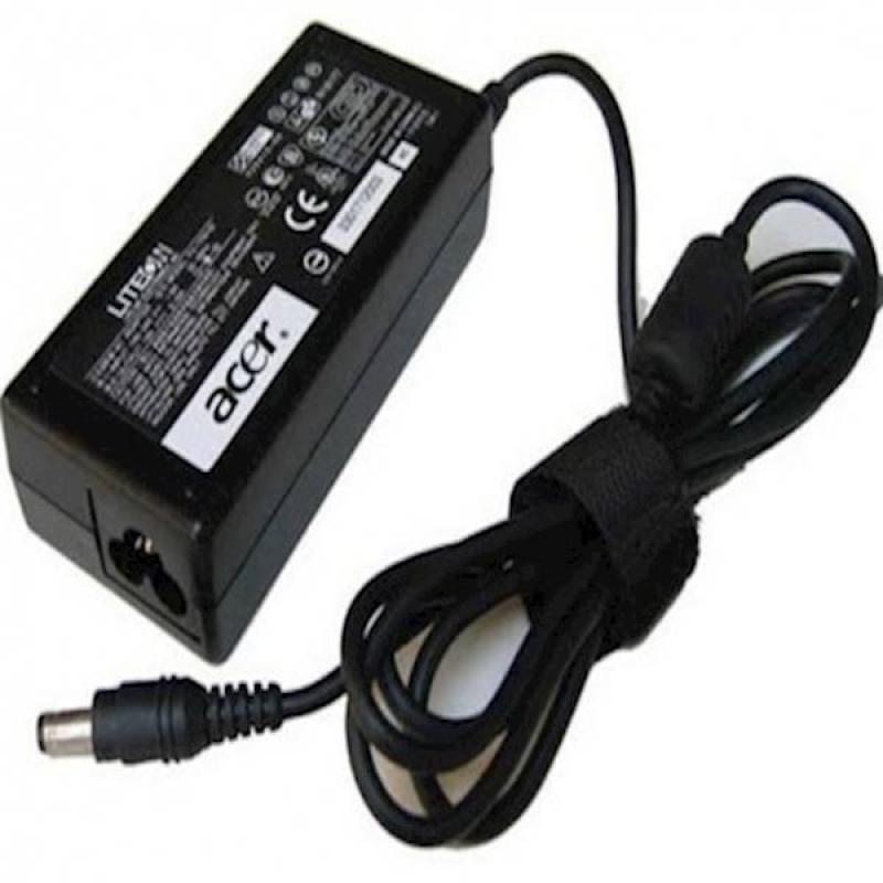 Bảng giá Adapter Acer 19V-4.7A Phong Vũ