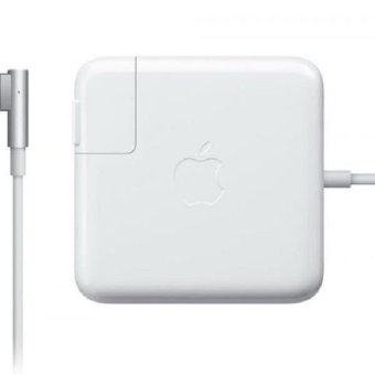 Adapter Apple Macbook 85W 18.5V 4.6A (Trắng)