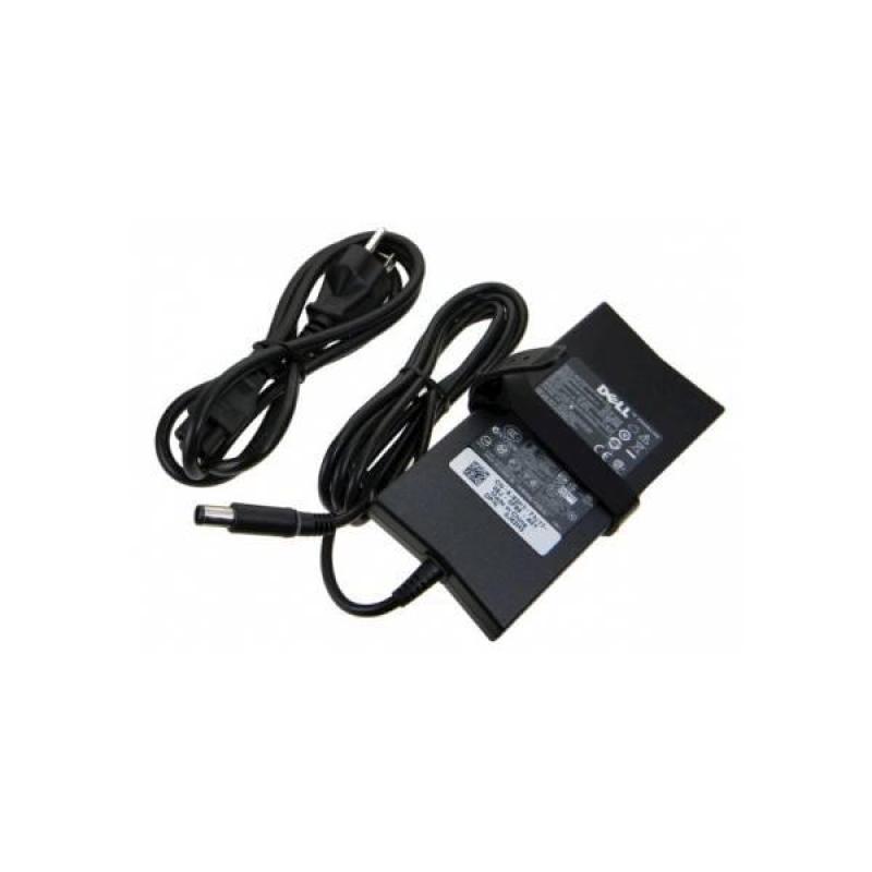 Bảng giá Adapter Dell 19.5V - 3.34A (Đầu Kim) Phong Vũ