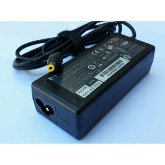 Adapter dùng cho laptop hp compaq 511 + Tặng 01 dây nguồn dùng cho laptop