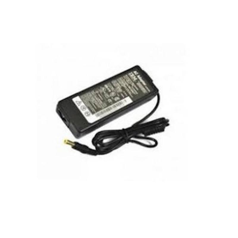 Bảng giá Adapter Lenovo 19v - 3.42A Phong Vũ
