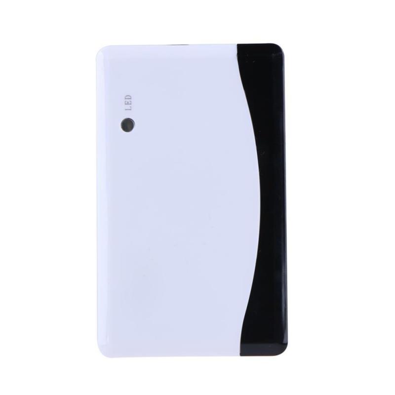 Bảng giá All-in-1 USB2.0 Card Reader Super Speed Multi Smart Memory for Computer (White + Black) - intl Phong Vũ