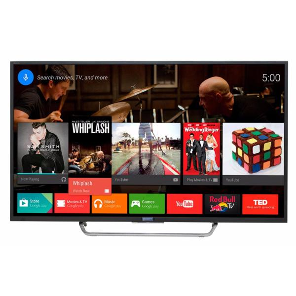 Bảng giá Android Tivi Sony 55 inch KD-55X7000D