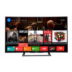 Bảng giá Android Tivi Sony Cong 50 inch KD-50S8000D