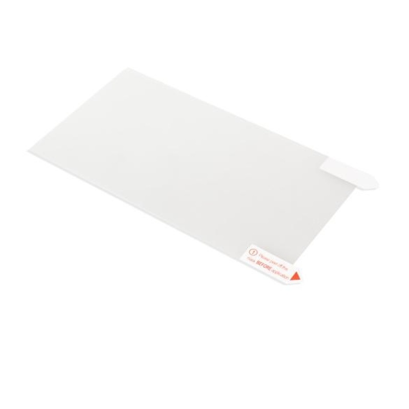 Bảng giá Anti-Glare LCD Screen Clear Film Protector Cover for Nintendo Wii U Gamepad - intl Phong Vũ