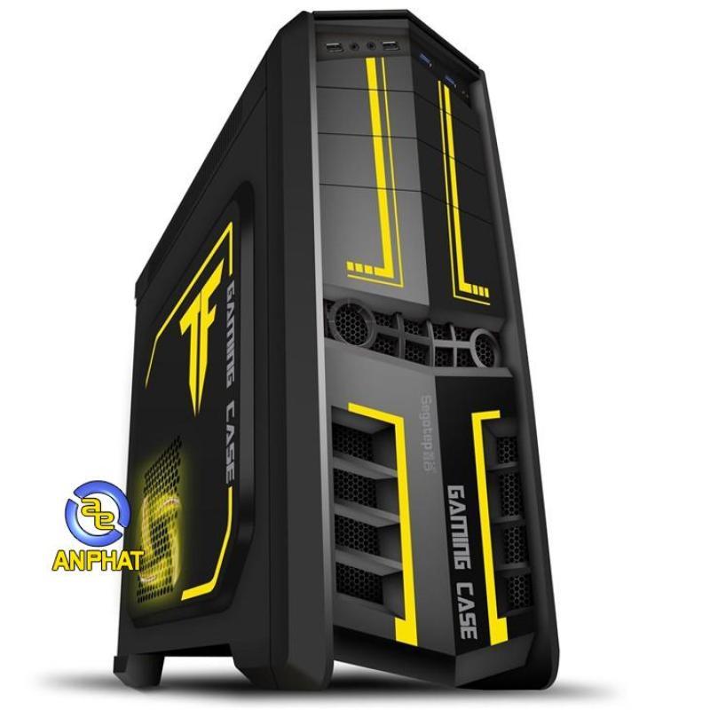 Bảng giá APC Game Net H110/G4400/GTX750Ti DDR5 Diskless - No HDD Phong Vũ