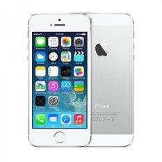 Giá Apple iPhone 5S 16GB (Bạc)  Hàng Chính Hãng FPT