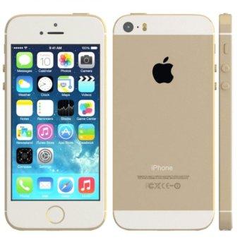 Apple iPhone 5S 16GB Gold - Hãng Phối phối chính thức