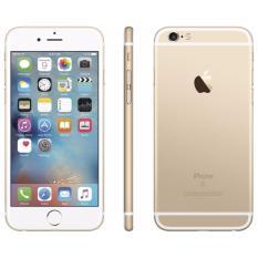 Giá Apple iPhone 6s Plus 32GB (Vàng)  Tại TechOne Vietnam