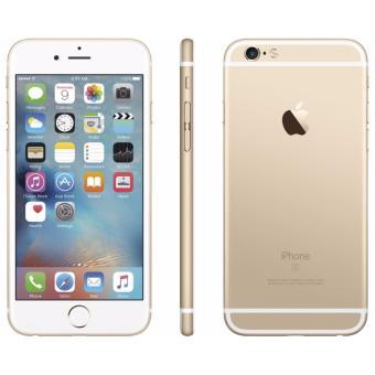 Apple iPhone 6s Plus 32GB (Vàng) - Hàng nhập khẩu