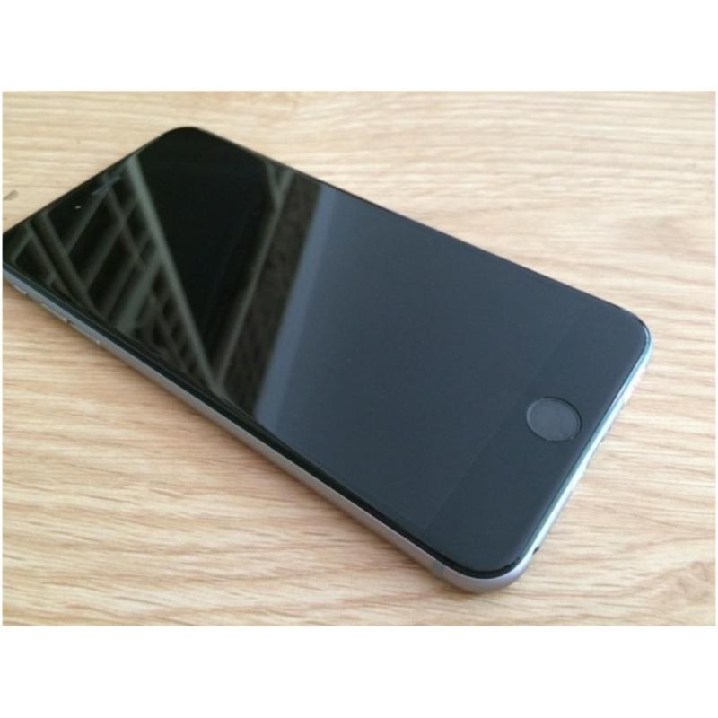 Apple iPhone 6S Plus 64GB - Hàng nhập khẩu