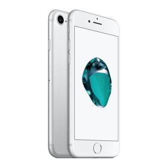 Apple iPhone 7 128GB (Bạc) - Hãng phân phối chính thức