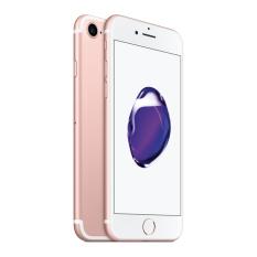 lưu ý khi mua Apple Iphone 7 128GB (Vàng hồng) – Hàng nhập khẩu