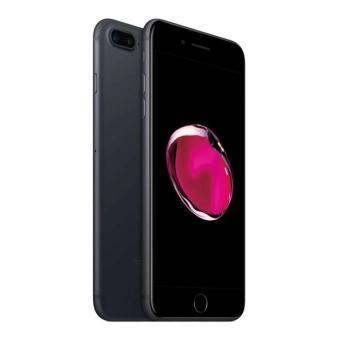 Apple Iphone 7 256Gb Đen - Hàng Nhập Khẩu