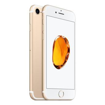 Apple iPhone 7 256GB (Vàng)  - Hàng nhập khẩu