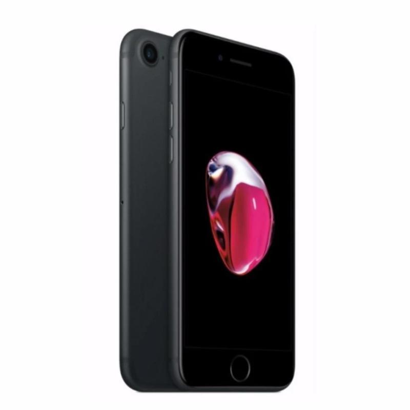 Apple iPhone 7 32GB (Đen) - Hàng nhập khẩu (Đen 32GB)...