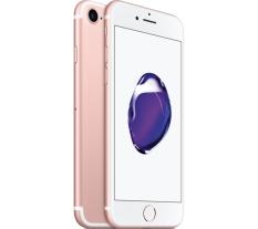 Địa Chỉ Bán Apple iPhone 7 32GB (Vàng Hồng)-Hàng nhập khẩu  BÍCH NGỌC MOBILE(Tp.HCM)