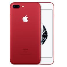 Giá Apple iPhone 7 Plus 128GB (Đỏ)  Tại Vinh Phat Mobile (Tp.HCM)