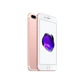 Apple iPhone 7 Plus 128GB (Vàng hồng)  - Hàng nhập khẩu